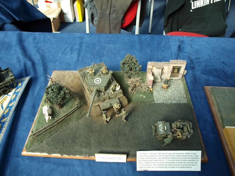 Expo maquette Hyeres le 10 et 11 octobre 817601PA106443Copier