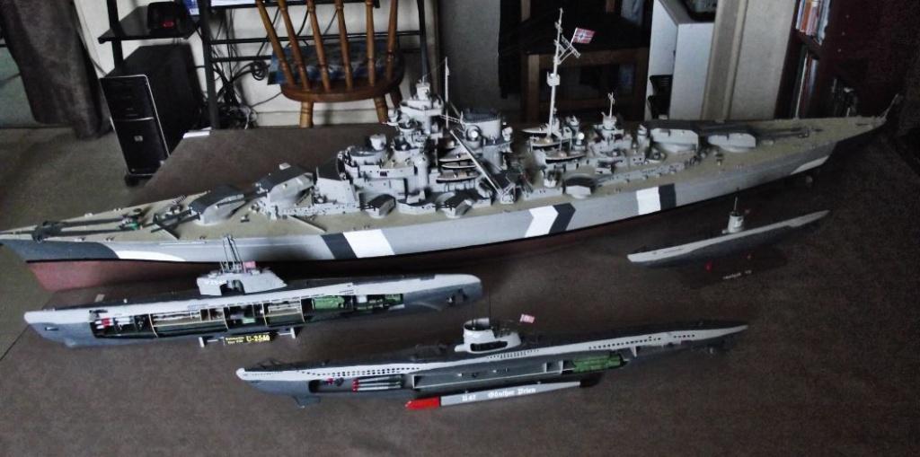 Collection Kriegsmarine 817723collectionKriegsmarine1