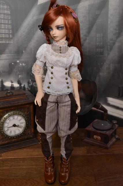 Fairytales Treasures - vêtements par Nekochaton et Kaominy - Page 10 817824DSC3245