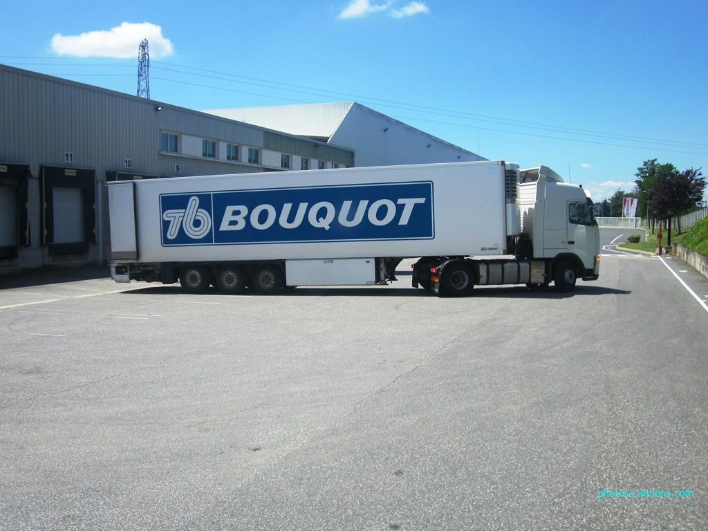 Bouquot (Pouxeux) (88) (goupe MGE) 818217photoscamions4Juillet2012036Copier