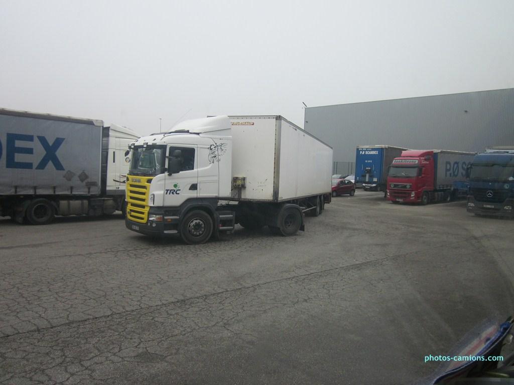 TRC  Transports Rapides Cantaliens (Aurillac, 15) 818494IMG2877Copier
