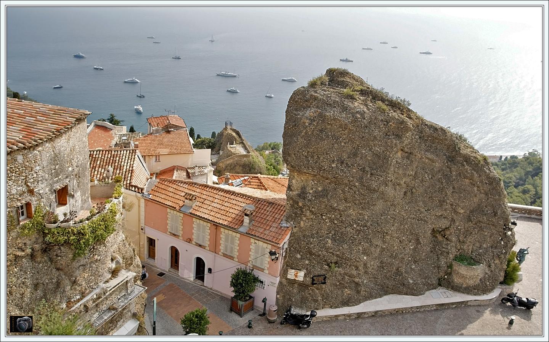 Village de Roquebrune-Cap-Martin 818857DSC04929R