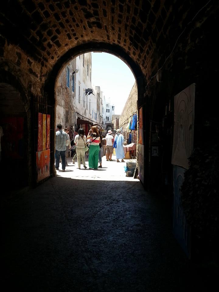الصويرة  Mogador - صفحة 2 818938EncoreEssaouira5Maroc1752015
