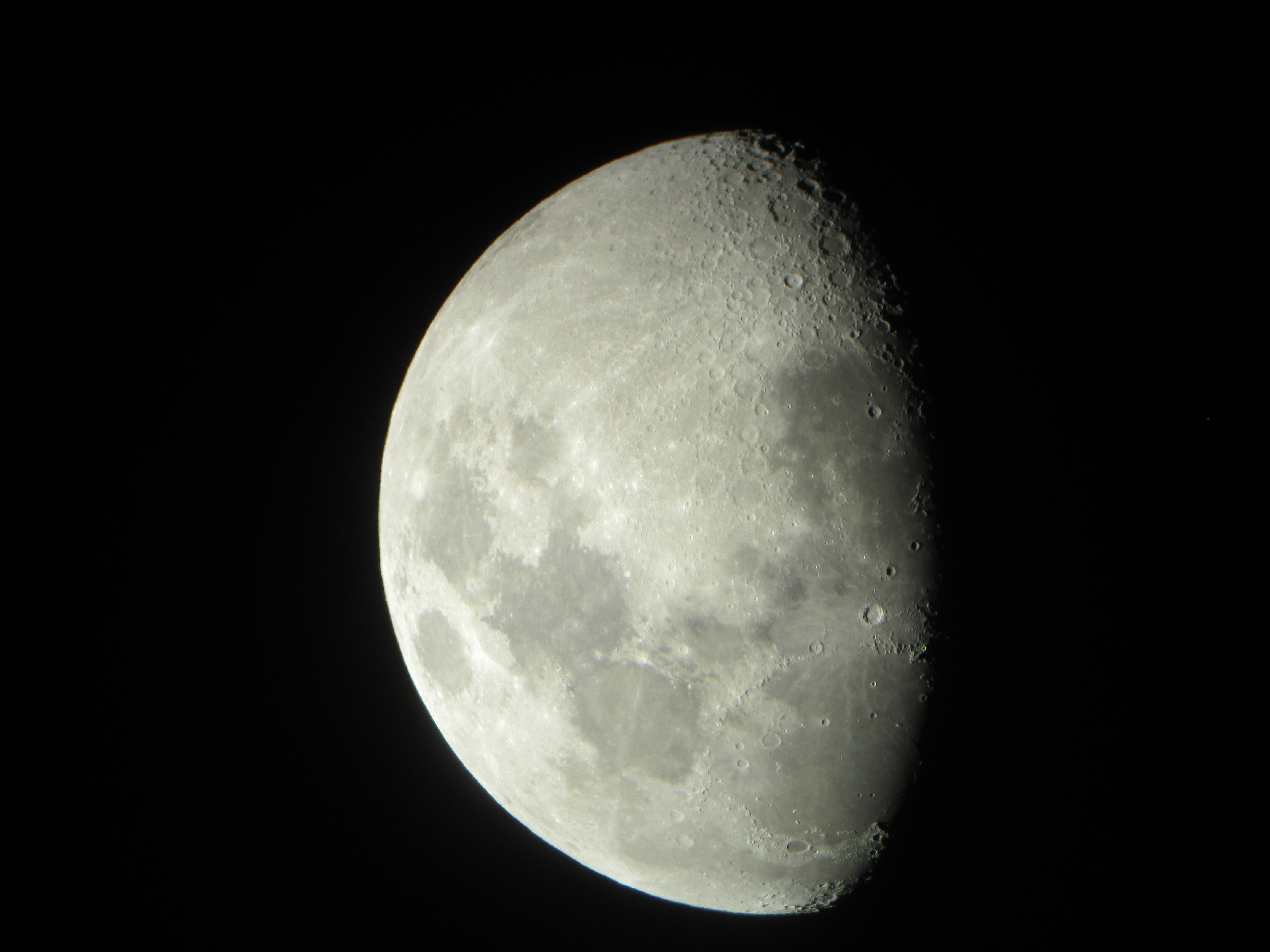 La Lune 819089IMG2015