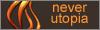 Mini-bannières de N-U 819292bouton1