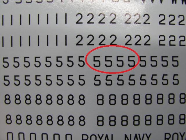 Brewster B-339B Buffalo 1/48 Tamiya.....Terminé! - Page 2 819504IMG2255