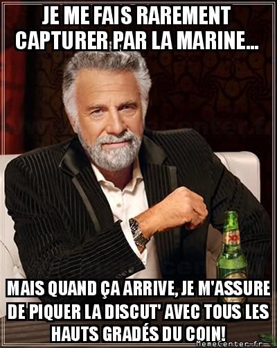 OPR Memes War  - Page 5 819678rafmeme1