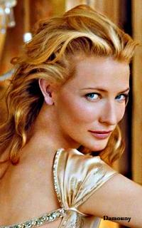 Kate Blanchett 820011Aer