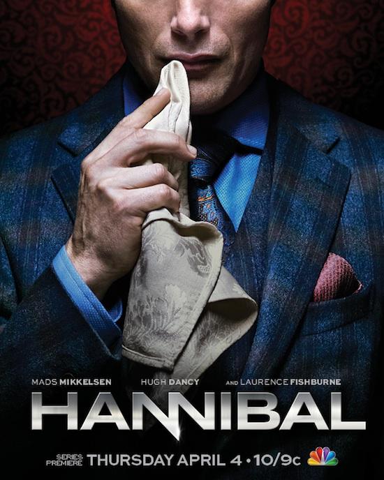 [Série] Hannibal 820094hannibal1