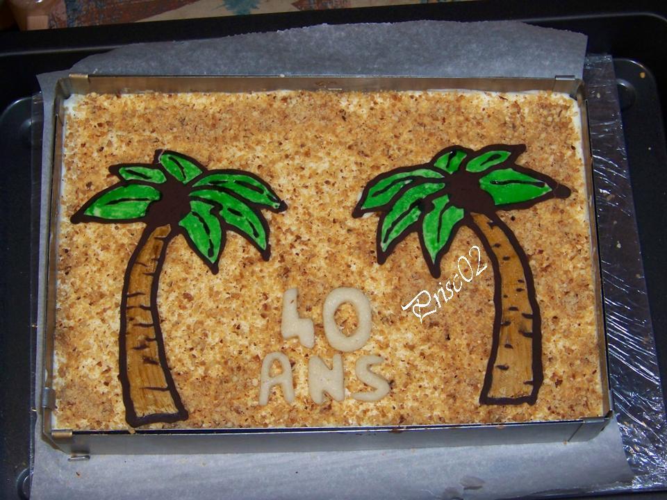 palmier / cocotier - Page 2 820439palmiers2