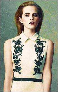Emma Watson - 200*320 820618ewatson16