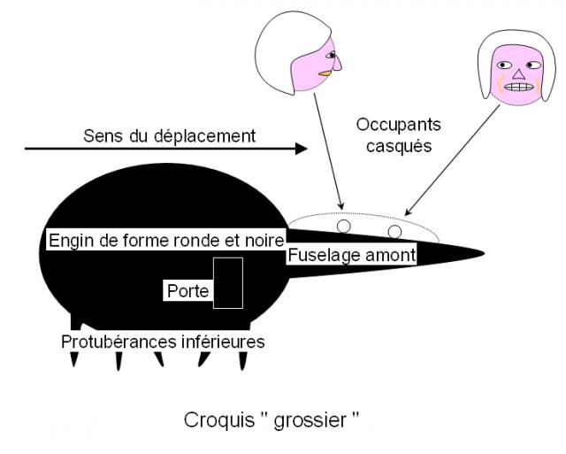 1998: le /05 à 14h30 - Un phénomène ovni surprenant - Bélis - Landes (dép.40) - Page 2 820787Ln4