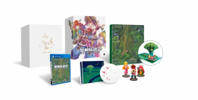 Secret of Mana  sur PS4, Vita et Steam 820906SecretofMana2017082517014jpg600