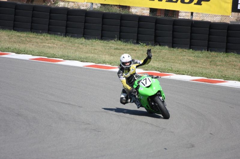 [Pit Laners en course] Pierre Sambardier (Championnat de France Supersport) - Page 6 820956IMG8708