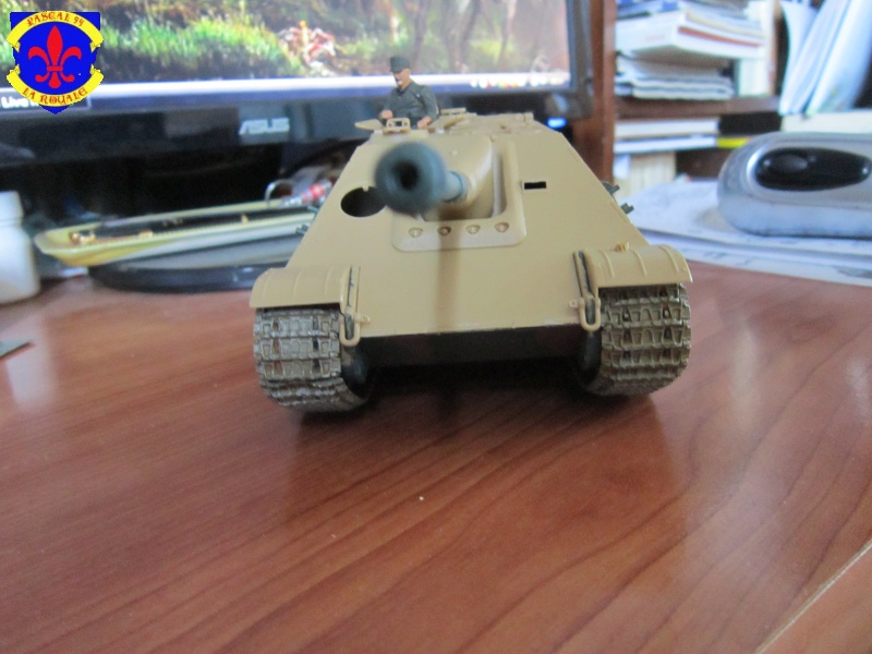 Jagdpanther par Pascal 94 821027IMG0918L
