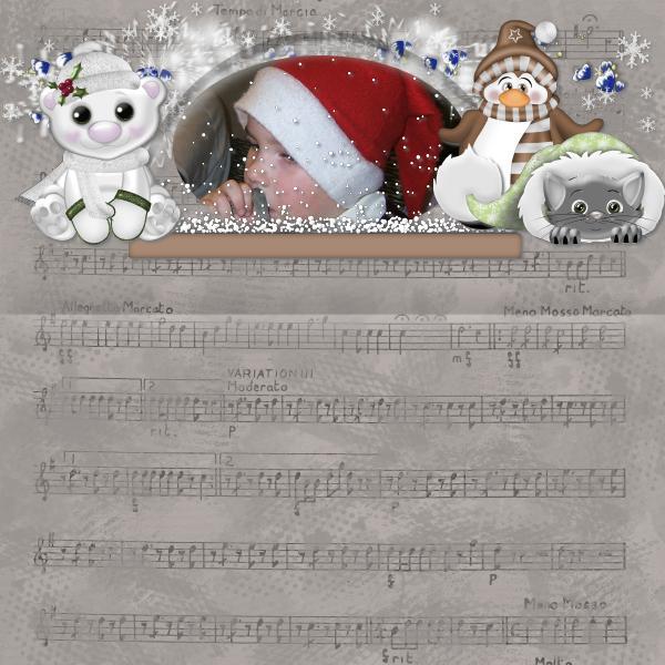 les pages de marie-christine  - Page 31 821041Calendrierdelavent12hautpage