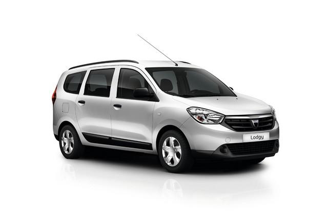 Le GPL arrive sur Dacia Lodgy et Dacia Dokker 821089Dacialodgygpl