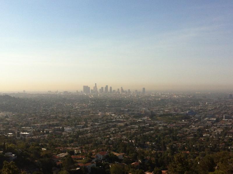 Un tour dans l'Ouest Américain : De Los Angeles à Las Vegas en passant par Disneyland 821236IMG1473