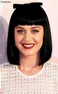 Katy Perry - 200*320 821265katy