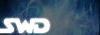 Star Wars Destiny 821363logopartenaire02