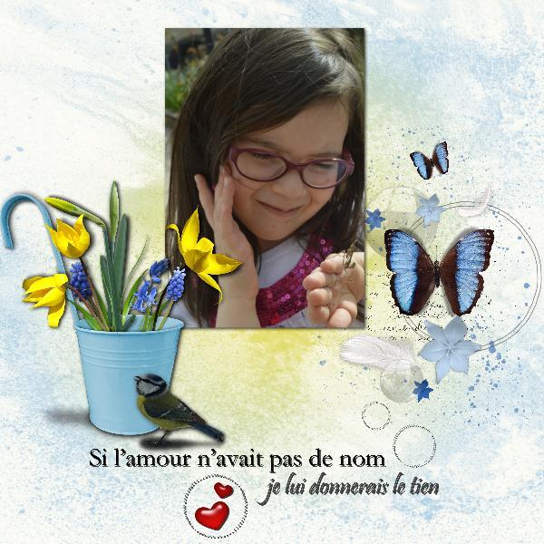 Pages année 2016 de Marie-Christine - Page 21 821456Word0516