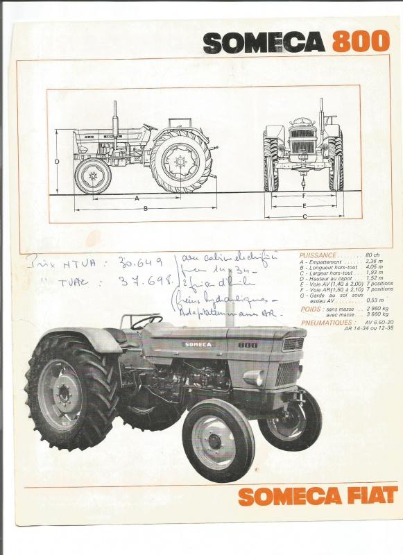 Sur quel(s) tracteur(s) avez vous appris à conduire? - Page 3 821492001