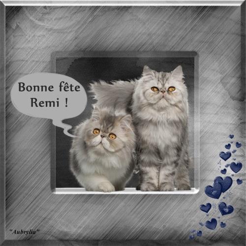 Bon Dimanche ! 821751feteremi
