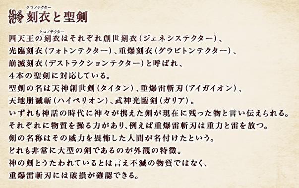 Saint Seiya Ω (Omega) - Saison 2 822230chronotectorsinfos2