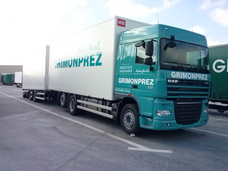 Grimonprez (Neuville en Ferrain) (59) (groupe Blondel) - Page 6 822323CAM00537