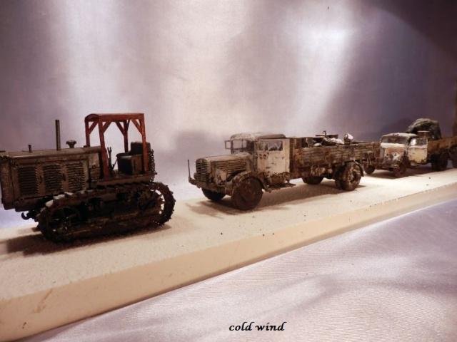 blitz - dio cold wind,tracteur russe S-65,bussing et blitz, - Page 2 822488PA080018