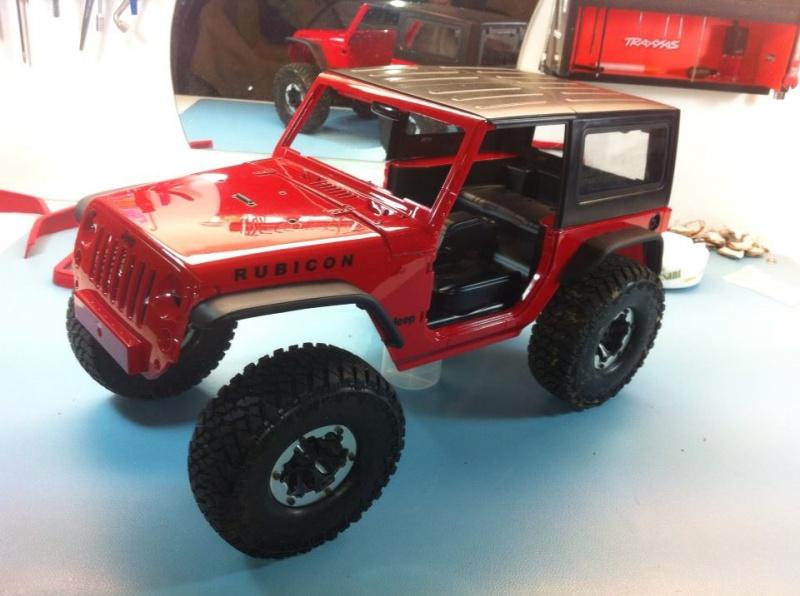 Jeep JK 2 by Marcogti 82251010949723102056649080064132615066894883201491n