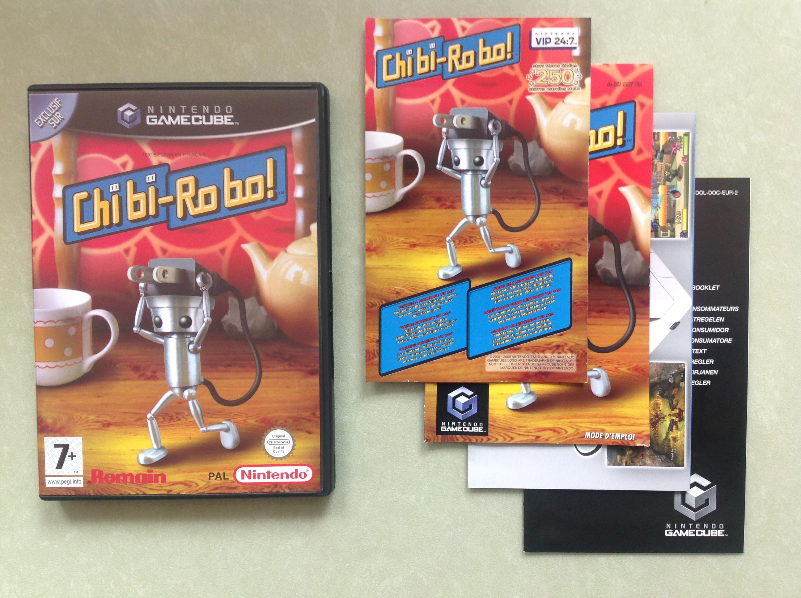 SNES FAH/PAL (et autres supports/régions) de Romain (part 2) New Gameroom page 8 - Page 4 822524IMG0596