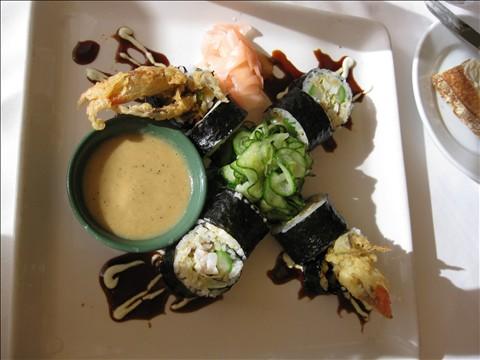 Photos des plats des restaurants de WDW,DCR - Page 2 822666i43C5FA4DF8EE429FBF8E41DAF28F8B4A
