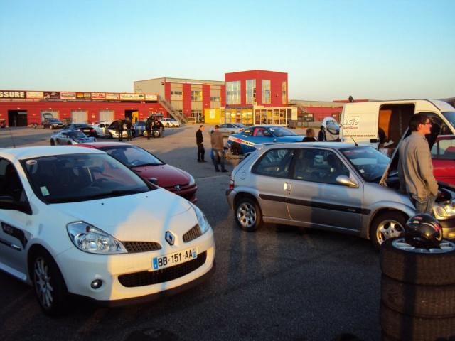 Circuit de Bresse le 30 Mars 2012 8228535270944162769683979161000004685033551632527444146371n1