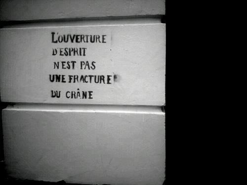 A l'Esperluette. - Page 20 82310357495910