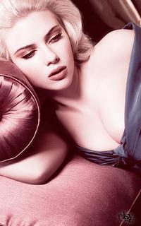 Scarlett Johansson - 200*320 823213Scarlett20