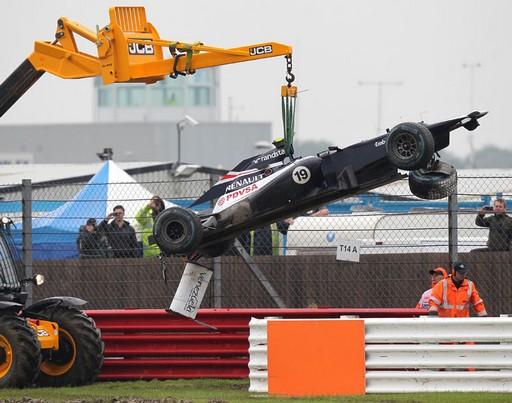 F1 GP de Grande-Bretagne 2012 (essais libres 1 -2 -3 -Qualifications)  8235052012williamsbrunosenna