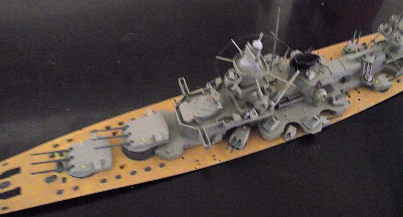 Scharnhorst Heller 1x400 823603DSCF1286