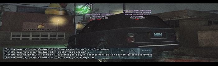 216 Black Criminals - Screenshots & Vidéos II - Page 42 823711986