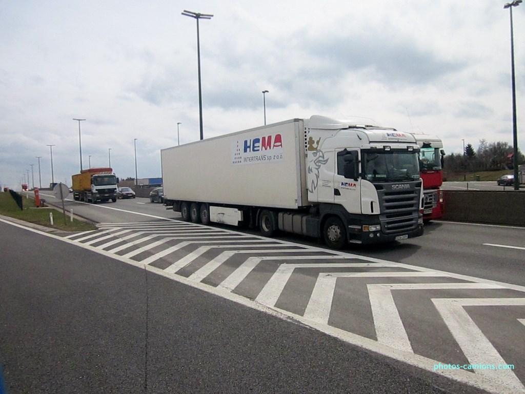 Hema  Intertrans  (Zabkowice) 823861photoscamions11IV2013940Copier