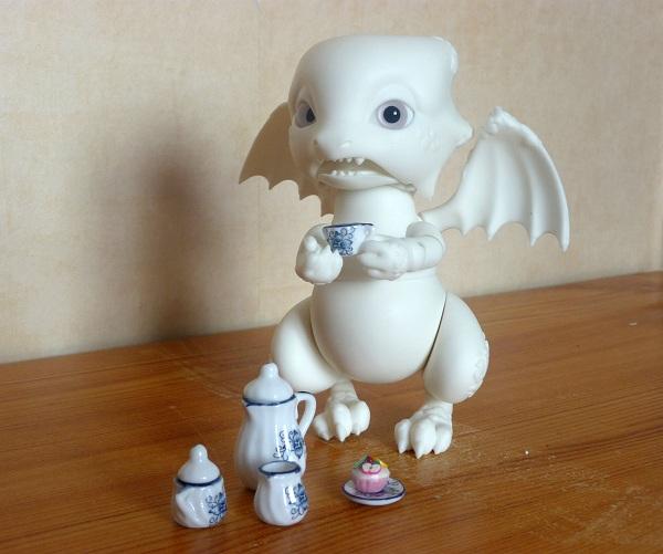 [Dragons Aileen] Myrtille prépare halloween (p8) 823960P1110770b