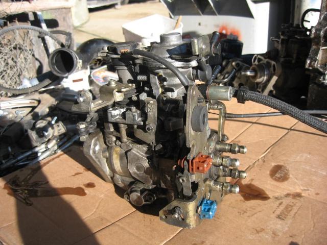 [tuto] Changement des joints sur Pompe à injection Bosch 824324IMG4375