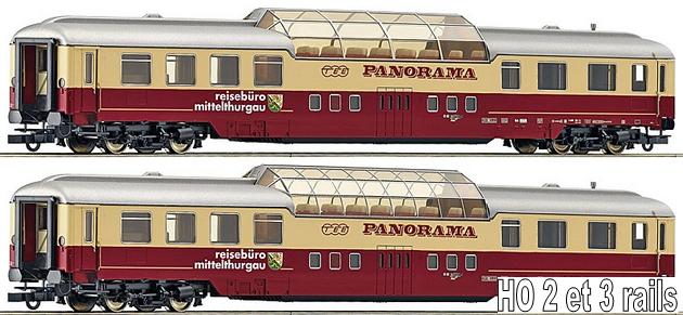 Les voitures panoramiques (Vista Dôme) 824636RocopanaoramiquesMThB