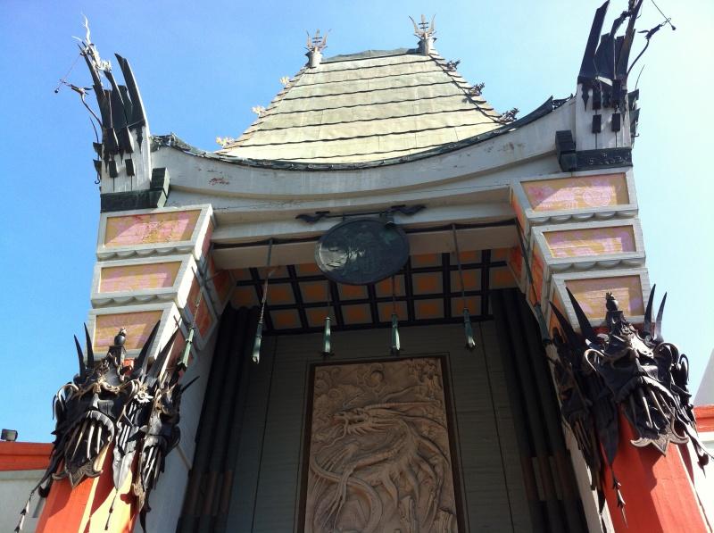 Un tour dans l'Ouest Américain : De Los Angeles à Las Vegas en passant par Disneyland 824783IMG1518