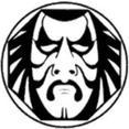 Les Clans Majeurs et leurs Familles 824835MotoMon