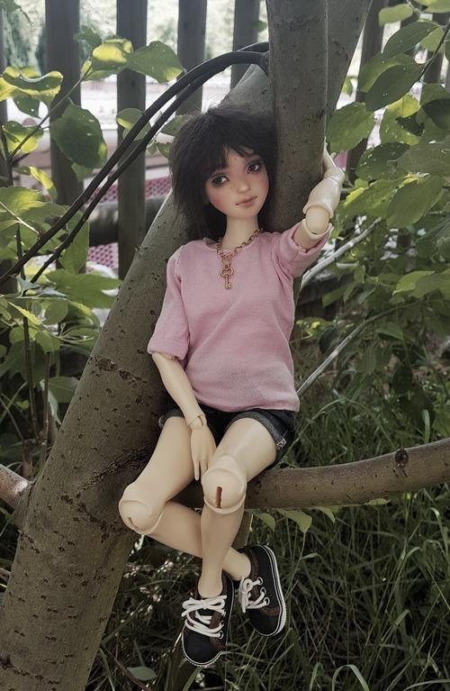 Une nouvelle doll [Realfee Mari], p18 - Page 4 825120201706101426211