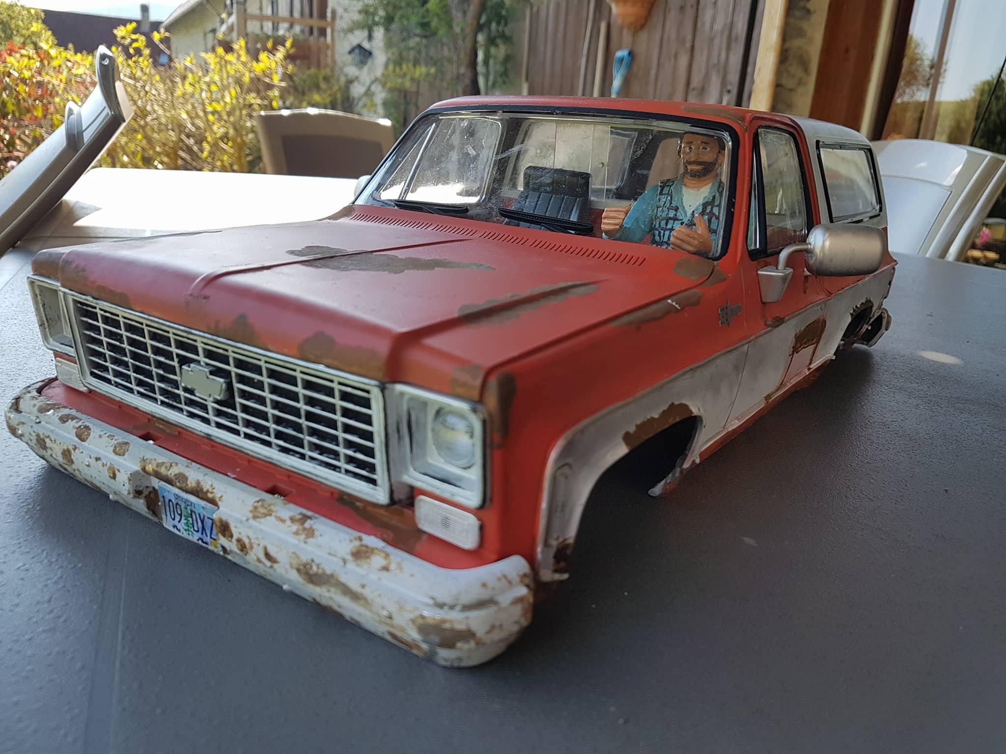 Farm Truck Chevrolet Blazer K5 sur TF2, Road Trip ! 8253219813