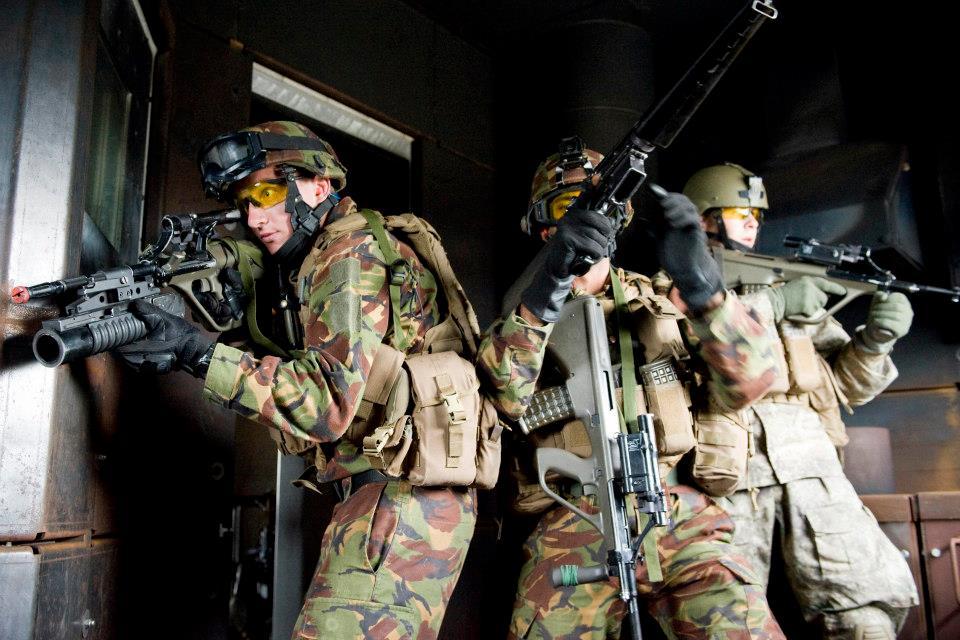 armée néo-zélandaise 8253621224910151472658691926719340491n