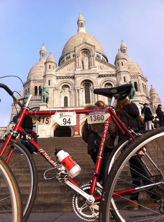 Traversée de Paris 825366IMG2923