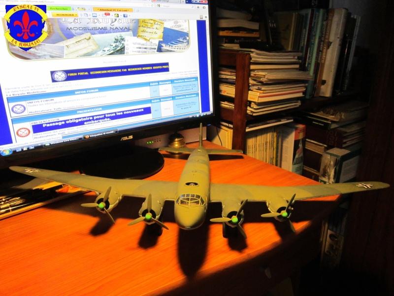 """FW200C-4 """"Condor"""" par Pascal 94 - Page 3 826052IMG0129L"""